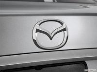 2017  Mazda6 GS | Photo 26