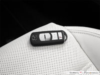 2017  Mazda6 GS | Photo 30