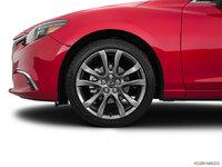 2017  Mazda6 GT | Photo 4