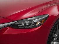 2017  Mazda6 GT | Photo 5