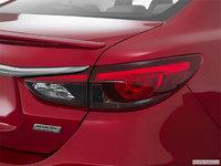 2017  Mazda6 GT | Photo 6