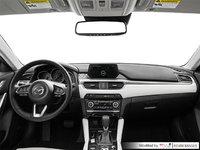 2017  Mazda6 GT | Photo 14