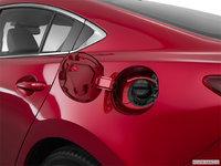 2017  Mazda6 GT | Photo 22