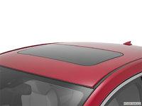 2017  Mazda6 GT | Photo 23
