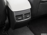 2017  Mazda6 GT | Photo 24