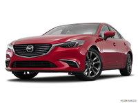 2017  Mazda6 GT | Photo 27