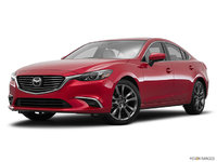 2017  Mazda6 GT | Photo 31