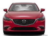 2017  Mazda6 GT | Photo 33