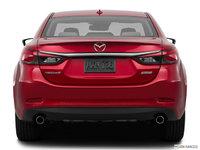 2017  Mazda6 GT | Photo 34