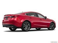 2017  Mazda6 GT | Photo 36