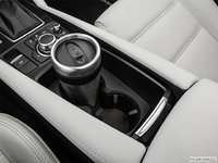 2017  Mazda6 GT | Photo 38
