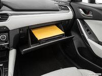 2017  Mazda6 GT | Photo 41