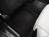 2017  Mazda6 GT | Photo 49