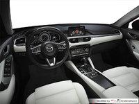 2017  Mazda6 GT | Photo 54