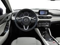 2017  Mazda6 GT | Photo 56