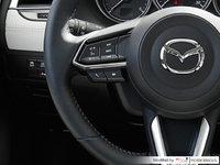 2017  Mazda6 GT | Photo 57