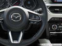 2017  Mazda6 GT | Photo 58