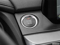 2017  Mazda6 GT | Photo 59
