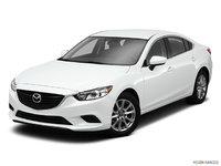 2017  Mazda6 GX | Photo 8