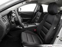 2017  Mazda6 GX | Photo 11