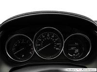 2017  Mazda6 GX | Photo 16