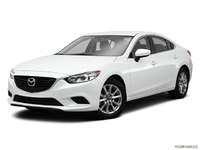 2017  Mazda6 GX | Photo 24