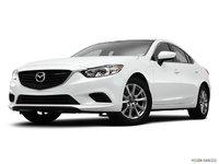 2017  Mazda6 GX | Photo 25