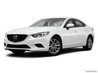 2017  Mazda6 GX | Photo 26