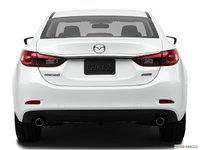 2017  Mazda6 GX | Photo 29