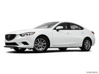 2017  Mazda6 GX | Photo 30