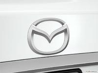 2017  Mazda6 GX | Photo 36