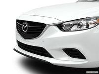 2017  Mazda6 GX | Photo 44