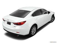 2017  Mazda6 GX | Photo 46