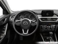 2017  Mazda6 GX | Photo 47