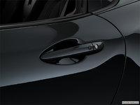 2017 Mazda MX-5 RF GS | Photo 8