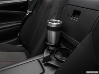 2017 Mazda MX-5 RF GS | Photo 33