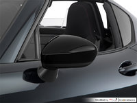 2017 Mazda MX-5 RF GS | Photo 34