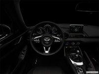 2017 Mazda MX-5 RF GS | Photo 39