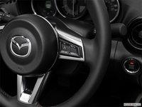 2017 Mazda MX-5 RF GS | Photo 45