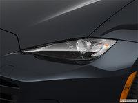 2017 Mazda MX-5 RF GT | Photo 6