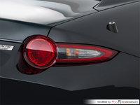 2017 Mazda MX-5 RF GT | Photo 7
