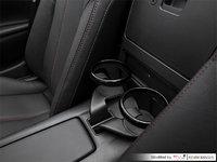 2017 Mazda MX-5 RF GT | Photo 18