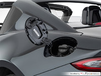 2017 Mazda MX-5 RF GT | Photo 20