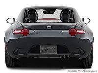 2017 Mazda MX-5 RF GT | Photo 25