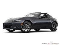 2017 Mazda MX-5 RF GT | Photo 26