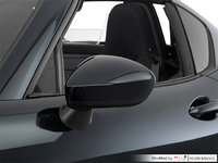 2017 Mazda MX-5 RF GT | Photo 31