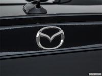 2017 Mazda MX-5 RF GT | Photo 32