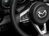 2017 Mazda MX-5 RF GT | Photo 40