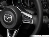2017 Mazda MX-5 RF GT | Photo 41