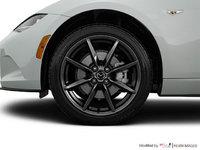 2017 Mazda MX-5 GS | Photo 5